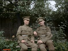 On September 16, 1916, during the Battle of the Somme, Kerr and his unit prepared to ambush German soldiers. As the lead bayonet man, Kerr was 30 metres ahead of his comrades and exchanged fire with enemy troops. The Germans, believing that they had been surrounded, surrendered to Kerr. Sixty-two prisoners were captured and 250 yards of enemy territory was seized. Kerr was injured and lost a finger in the attack, but reported back for active duty before the wound had been fully dressed.  For his actions on that day, Private Kerr was awarded the Victoria Cross.  After the war, Kerr returned to farming, worked in the Turner Valley oil fields and as a forest ranger. He enlisted in the Second World War and transferred to the Royal Canadian Air Force. John Kerr died in Port Moody, British Columbia in February 1963. His Victoria Cross is displayed at the Canadian War Museum in Ottawa.