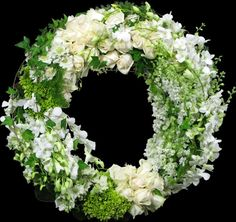 http://www.winstonflowers.com