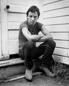 Bruce.Springsteen