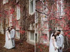 University of Alberta Wedding – Michelle + Cory University Of Alberta, Wedding Boudoir, Boudoir Photography, Wedding Portraits, Wedding Venues, Wedding Places, Sexy Women, Boudoir Photos, Wedding Locations