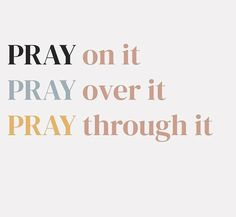 Bible Encouragement, Christian Encouragement, Bible Verses Quotes, Faith Quotes, Quotes About God, Quotes To Live By, Cool Words, Wise Words, Bibel Journal
