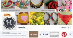 Follow Maparim on Facebook! www.facebook.com/Maparim Friendship Bracelets, Facebook, Jewelry, Fashion, Fashion Accessories, Jewellery Making, Moda, Jewerly, Jewelery