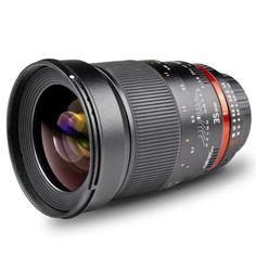 Walimex 16960 lente de cámara - Objetivo (12/10, Manual, 35 - 56 mm, 83 mm, 77 mm, 111.5 mm) B004Z4TYHM - http://www.comprartabletas.es/walimex-16960-lente-de-camara-objetivo-1210-manual-35-56-mm-83-mm-77-mm-111-5-mm-b004z4tyhm.html