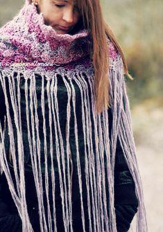 scaldacollo uncinetto, scaldacollo fai da te, scaldacollo a maglia, scaldacollo lana, scaldacollo donna,