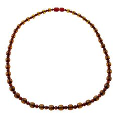 Ambre, Beaded Necklace, Chain, Jewelry, Beaded Collar, Jewlery, Bijoux, Jewerly, Beaded Necklaces