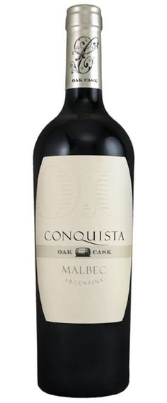 """Malbec's popularity keeps on keeping on: The wine is proving to be resilient.   Apr. 21 For a couple of years now, I've been asking local wine-biz folks, """"What's going to be the next malbec?"""" I got various answers, but never the correct one: Malbec.The next big thing is the last big thing, a supple but hearty red that evolved from a blending grape in Bordeaux, to a mainstay in France's Cahors region, to a continuously rising star out of Argentina."""