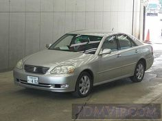 Jdm Cars, Toyota