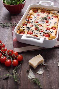 clafoutis-tomate-cerise3