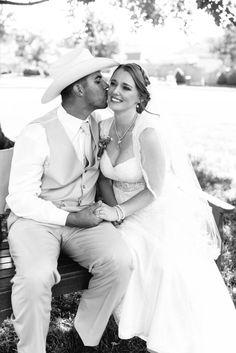 Charlottesville wedding photographer,  Virginia wedding photographer, amelia wedding photographer_0070.jpg