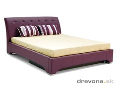 Bedroom design - Queen size bed Queen Size Bedding, Feng Shui, Beds, Bedroom, Furniture, Design, Home Decor, Decoration Home, Room Decor