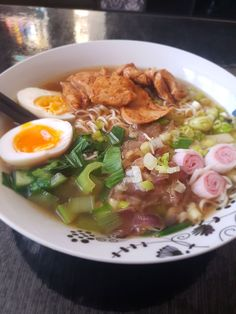 [Homemade] Ramen #recipes #food #cooking #delicious #foodie #foodrecipes #cook #recipe #health