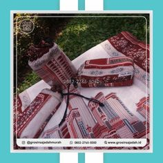 Doorgift Murah, Sejadah Tunang | Specification : | Polyester material | Width 50cm length 100cm | Pouch : handbags, zippers and shrink | Can be for gifts, umroh/haji souvenir, wedding souvenir | 5 YEARS WARRANTY IF THE MAT FADES BECAUSE IT IS WASHED . ?? Sent from Indonesia Fast response: WASSAP : +62 852-2765-5050 #shopping #gubahanhantarankahwin #shoppingmurah #sejadah #onlineshoppingmalaysia #doorgiftaqiqah #sejadahbagus #telekungmurah #doorgiftvip #doorgiftshahalam