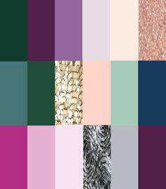 1000 ideas about jewel tone colors on pinterest jewel tone wedding weddings and wedding. Black Bedroom Furniture Sets. Home Design Ideas