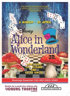 MomAgain WIN tickets to Alice in Wonderland at the People's. Win Tickets, Working Moms, Alice In Wonderland, Theatre, Children, People, Toddlers, Boys, Kids