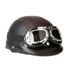 Stylish Bicycle Helmets Helmet Bike Bicycle Helmet