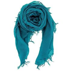 Royal Blue Cashmere and Silk Scarf (4.650 CZK) ❤ liked on Polyvore featuring accessories, scarves, royal blue shawl, cashmere scarves, cashmere shawl, cashmere silk scarves and royal blue scarves