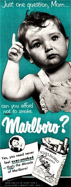 Can you afford not to smoke?