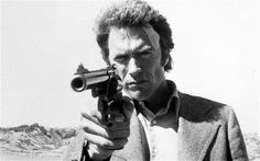 "Magnum Force is a 1973 thriller featuring Clint Eastwood as maverick cop Harry    Callahan (following Dirty Harry in 1971). Having got the better of    Lieutenant Neil Briggs (Hal Holbrook), who dies in the final scene, Callahan    mutters:     ""A man's got to know his limitations."""