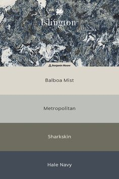 Kitchen colors for walls dark cabinets benjamin moore Paint For Kitchen Walls, Dark Kitchen Cabinets, Kitchen Paint Colors, Blue Cabinets, Painting Kitchen Cabinets, Kitchen Cabinet Design, Kitchen Island, Cream Cabinets, Grey Kitchens