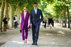 Johannes Huebl Photos Pictures and Photos - Getty Images Stock Pictures, Stock Photos, Milan Men's Fashion Week, Olivia Palermo, Royalty Free Photos, Suit Jacket, Mens Fashion, Moda Masculina, Man Fashion