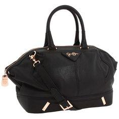 Jessica Simpson Cosmo purse, WANT