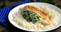 Hungarian Recipes, Ricotta, Feta, Rice, Dishes, Chicken, Cooking, Ethnic Recipes, Easy