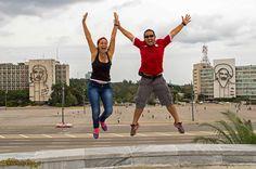 Cuba, Track, Running, Sports, Havana, Islands, Countries, Cities, Hs Sports
