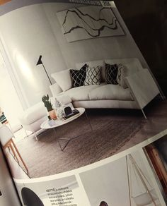 Donna-sohva?