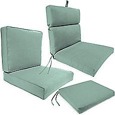 23 best mist or spa sunbrella outdoor cushions images sunbrella rh pinterest com