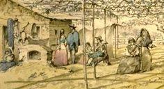 1865 Santa Barbara