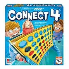 This file contains checkers, chess, connect 4, chutes and ladders, sorry, and tic-tac-toe. All games are able to be played on the SMART board throu...