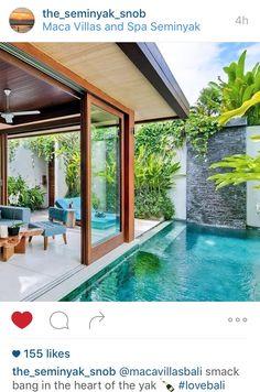 43 Adorable Small Pool Backyard Designs Ideas To Inspire You