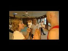 EWO Cursus Zelfverdediging Vrouwen Meer Zelfvertrouwen Enschede Hengelo Almelo Tilburg