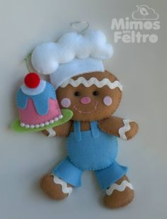 #felt Mary Christmas, Christmas Clay, Christmas Holidays, Christmas Crafts, Felt Christmas Decorations, Felt Christmas Ornaments, Christmas Themes, Clay Projects, Fun Projects