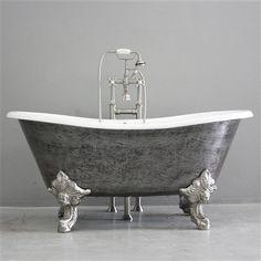 11 Best Cast Iron Bathtub Images Bathtub Old Bathtub Bathtub Redo