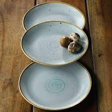 Image result for churchill urban studio dishes