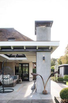 Pergola Ideas For Small Backyards Outdoor Decor, Diy Pergola, Terrace Design, Green Roof, House Exterior, Patio Design, Porch Veranda, Garden Inspiration, Outdoor Design