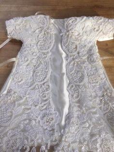 Cherished Gowns UK - Cherished Gowns Volunteer Mentor Karen Shepherd