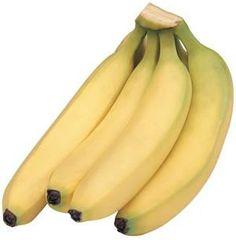 Grofweg zijn er twee soorten: de fruit- of dessertbanaan en de bakbanaan die je niet rauw kunt eten. De banaan komt onder andere uit Colombia, Costa Rica en Honduras. Bananen bevatten diverse vitaminen en mineralen, maar ze zijn opvallend rijk aan vitamine B6 en kalium. In tegenstelling tot wat de meeste mensen denken, groeien bananen niet aan een boom. Bananenplant is feitelijk een kruid.