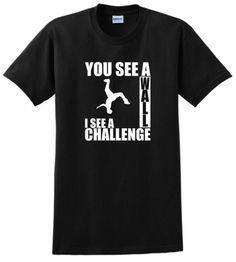 Resume T Shirts   Spreadshirt