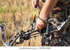 We created a list of best hunting bow which is compound bow based on price, tunability, and forgiveness. Here's our list of the best compound bow for beginners! Best Hunting Bow, Bow Hunting Deer, Quail Hunting, Hunting Rifles, Archery Hunting, Best Compound Bow, Turkey Hunting Season, Bow Stabilizer, Carbon Arrows