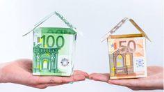 Os imóveis que você pode financiar de acordo com a sua renda - Simulação mostra o valor máximo de crédito que pode ser obtido na compra do imóvel em dez diferentes faixas de renda, de R$ 3 mil a R$ 40 mil