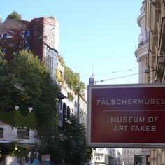 Die besten Lokale in den Museen in Wien Vienna Art Museum, Stuff To Do, Austria, Brunch, Holiday, Travel, Europe, Walking Paths, Budget Travel