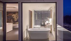 Evolutee-Hotel-Designed-by-Philippe-Starck-6 Evolutee-Hotel-Designed-by-Philippe-Starck-6