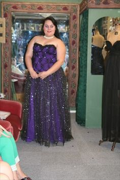 68402cee8 10 fabulous places to buy plus size fashion in South Africa