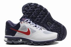 028ad51a4f956 Air Trainer 1.3 Max Breathe MP White Purple Red! Only  67.40USD · Sneakers  WomenShoes MenShoes SneakersNike ...