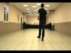 The Gambler Line dance