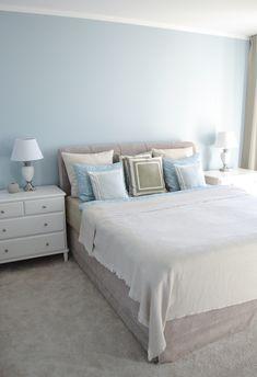Bed, House, Inspiration, Furniture, Home Decor, Biblical Inspiration, Haus, Home Furnishings, Interior Design