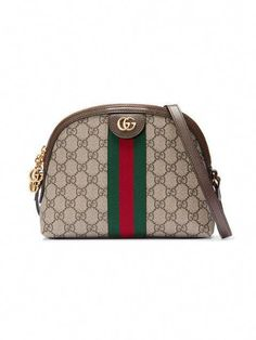 0e98f21593f8 burberry handbags at nordstrom  Pradahandbags Gucci Shoulder Bag