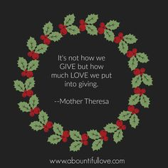 Are you looking for ideas for christmas aesthetic?Browse around this website for perfect Christmas ideas.May the season bring you serenity. Xmas Quotes, Christmas Card Sayings, Christmas Blessings, Christmas Pictures, Christmas Wishes, Christmas Greetings, Christmas Holidays, Christmas Wreaths, Christmas Crafts